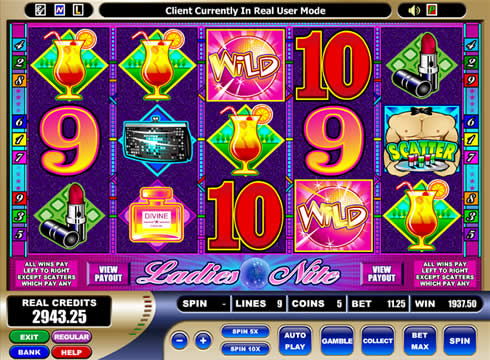 kostenloses online casino casino slot online english